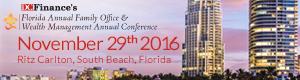 .FLORIDA 2016